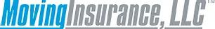 Boise Boys Moving and storage Logo