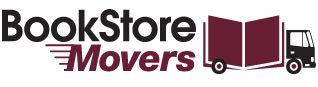 Bookstore Movers Logo