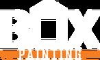 Box Painting Logo