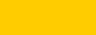 Brazos Moving and Storage Logo