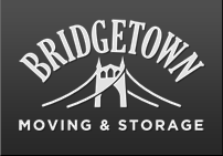 Bridgetown Moving & Storage Logo