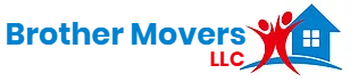 Brother Movers Logo