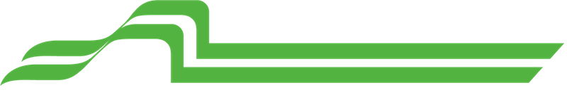 Brothers Moving and Storage Logo