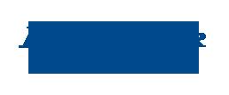 Brouwer Relocation Inc Logo
