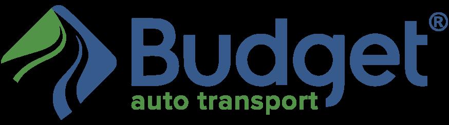 Hawk Auto Transport Logo