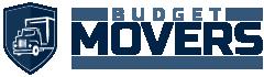 Budget Movers Logo
