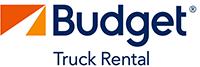 Budget Truck Rental - Yuma Logo