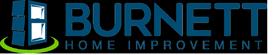 Burnett Home Improvement Logo
