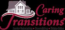 Caring Transitions of Central Arizona Logo