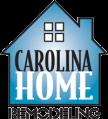 Carolina Home Remodeling Logo