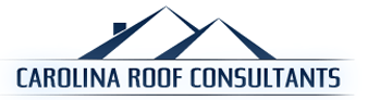 Carolina Roof Consultants Logo