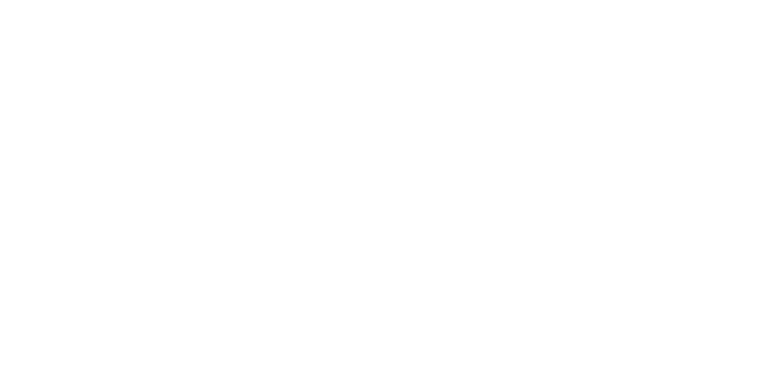 Casco Bay Roofing-Renovations Logo