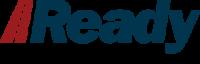 CDA Wheels Transport Logo