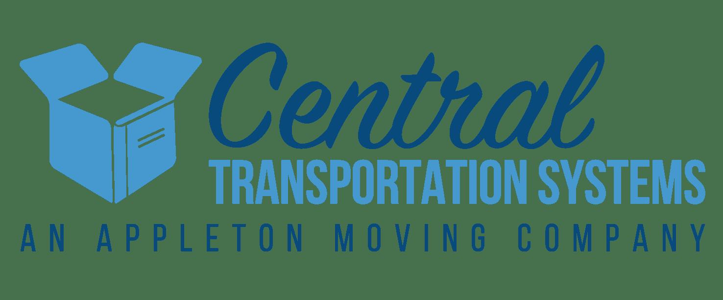 Central Transportation Systems Logo