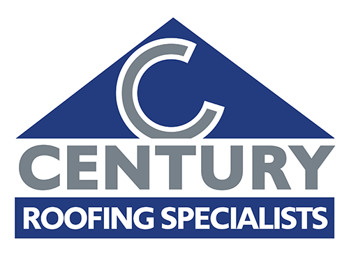 Century Roofing Specialists Logo
