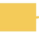Cheap Movers Irvine Logo
