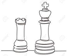 Checkmate Movers, LLC Logo