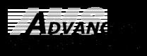 Advanced Moving & Storage, Inc. Logo