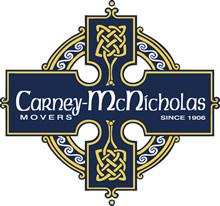 Carney-Mcnicholas Logo