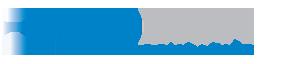Coldiron Specialized Trucking Logo