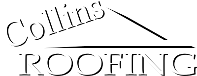 Collins Roofing Logo