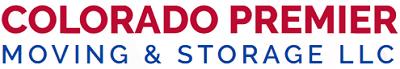 Colorado Premiere Moving & Storage Inc. Logo