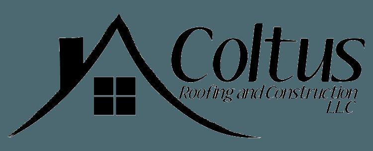 Coltus Roofing & Construction, LLC Logo