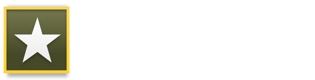 Commander Moving Inc. Logo
