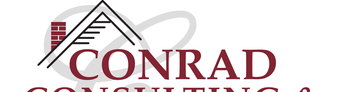 Conrad Consulting & Remodeling Logo