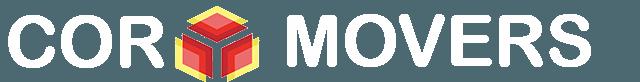 Cor Movers Logo