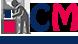 Costa Mesa Movers Logo