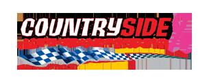 Countryside Auto Transport Inc. Logo