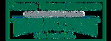 Cross Town Movers / Bekins Van Lines  Logo