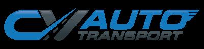 CV Auto Transport Logo