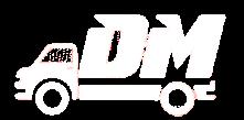 Dakota Moving Logo