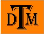 Dan The Mover Logo