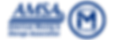 Daze Transfer & Storage, Inc. Logo