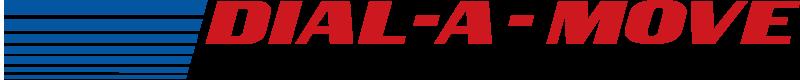 Dial-A-Move Inc. Logo