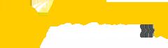 Diesel Auto Express - Nationwide Auto Transport Logo