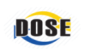 Dose Moving And Storage Logo