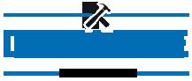 Durable Remodeling Logo