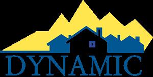 Dynamic Remodel and Repair Logo