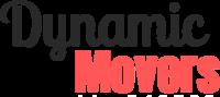 Dynamic Movers Logo