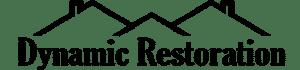 Dynamic Restoration LLC Logo