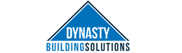 Dynasty Building Solutions Tampa office Logo