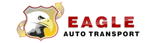 Eagle Auto Transport Logo