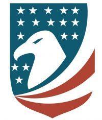 Eagle Eye Movers Logo