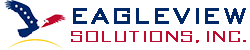 Eagleview Solutions, Inc. Logo