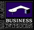 Eau Claire Business Interiors Logo