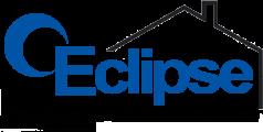 Eclipse Roofing & Restoration, LLC Logo
